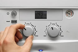 Boiler Repair Service, Walworth & Newington, se17